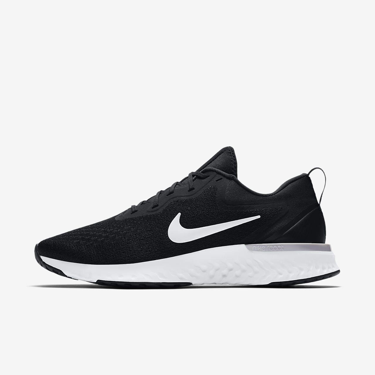 Nike Odyssey React Men's Running Shoe  Nike Com