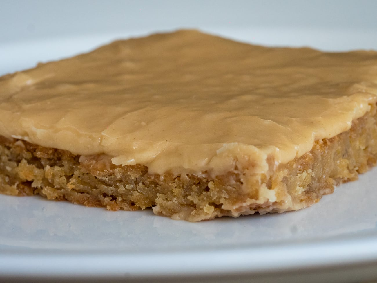 Peanut Butter Lunch Lady Cookie Bars – 12 Tomatoes