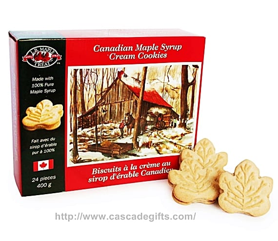 Product Tags Maple