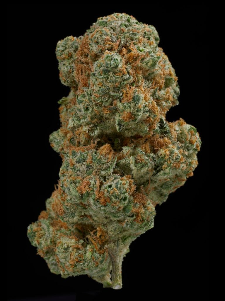 The 100 Cannabis Strains You Must Try Before You Die