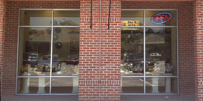 Web Design Baton Rouge