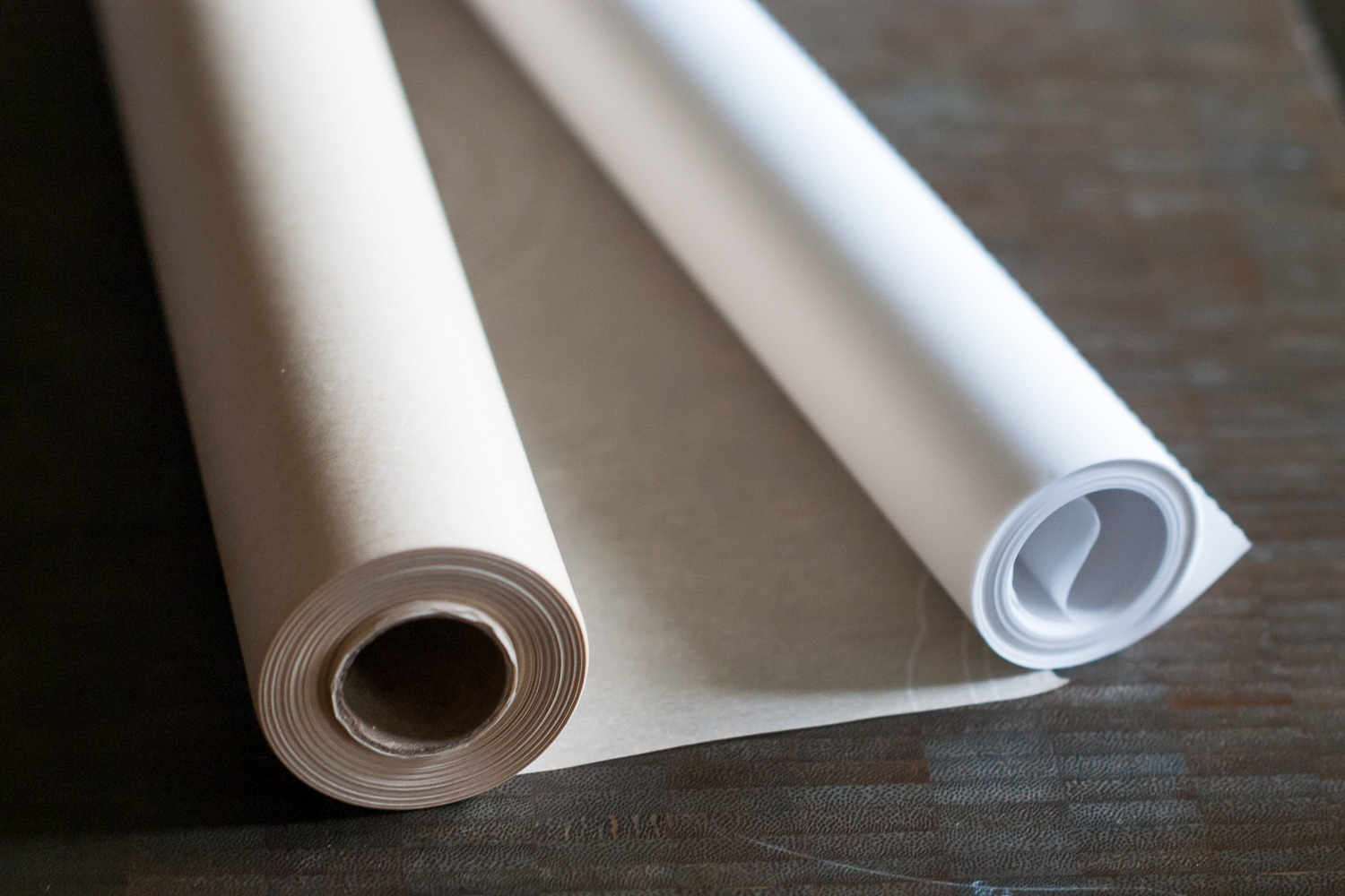 5 Uses For Parchment Paper In Baking