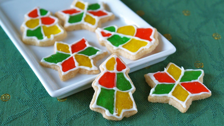Christmas Cookies Ideas 2015