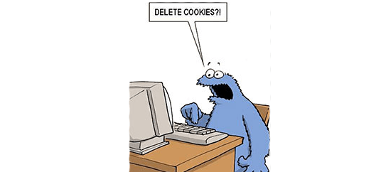 What Are Cookies And Cache