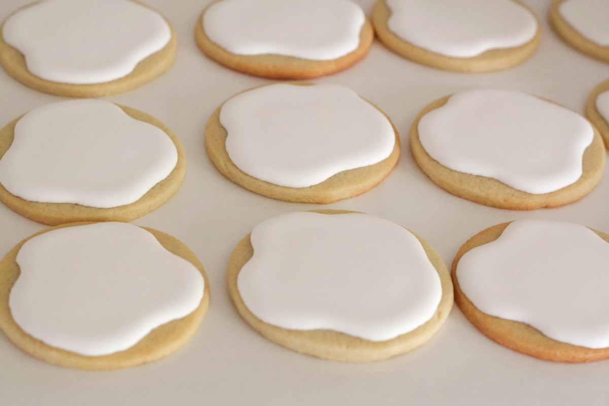 The Royal Icing Queen  Dr  Seuss Cookies