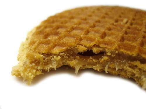 Dutch Waffle Cookies Systematic Imagine Moreover D 95 Abf 84 76 E