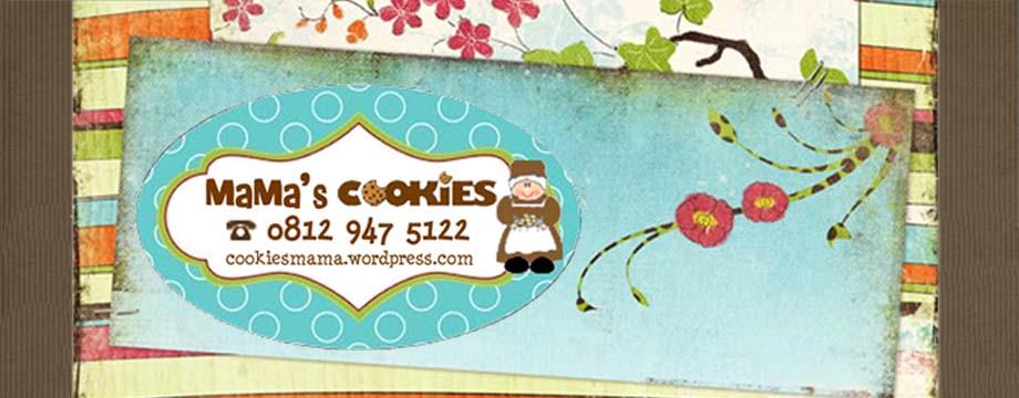 Heavenly Putri Salju Cookies
