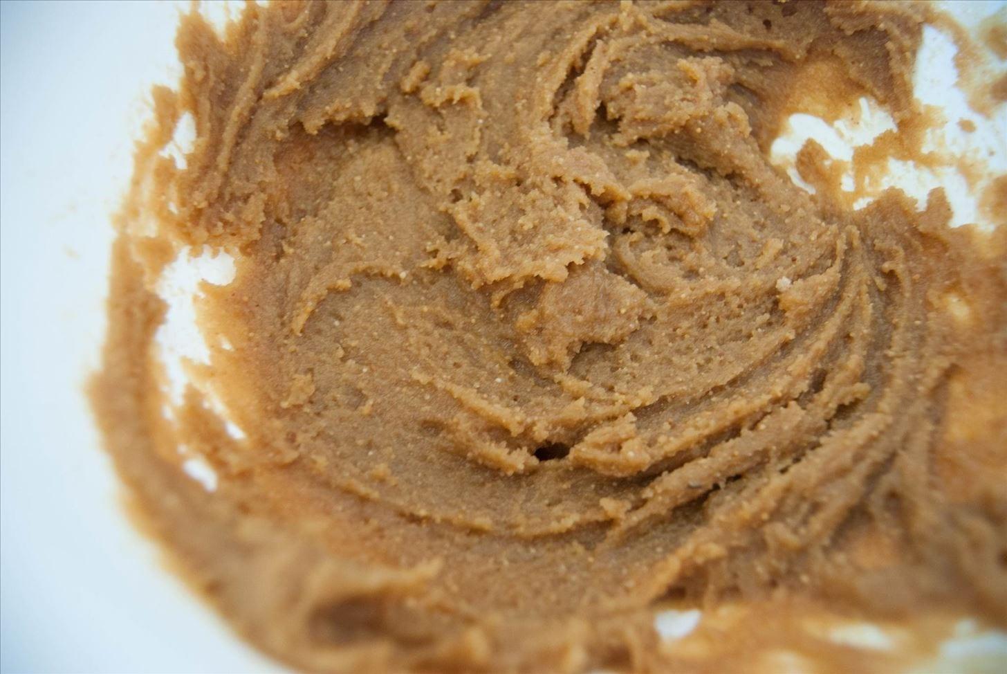 How To Make Flourless, Gluten