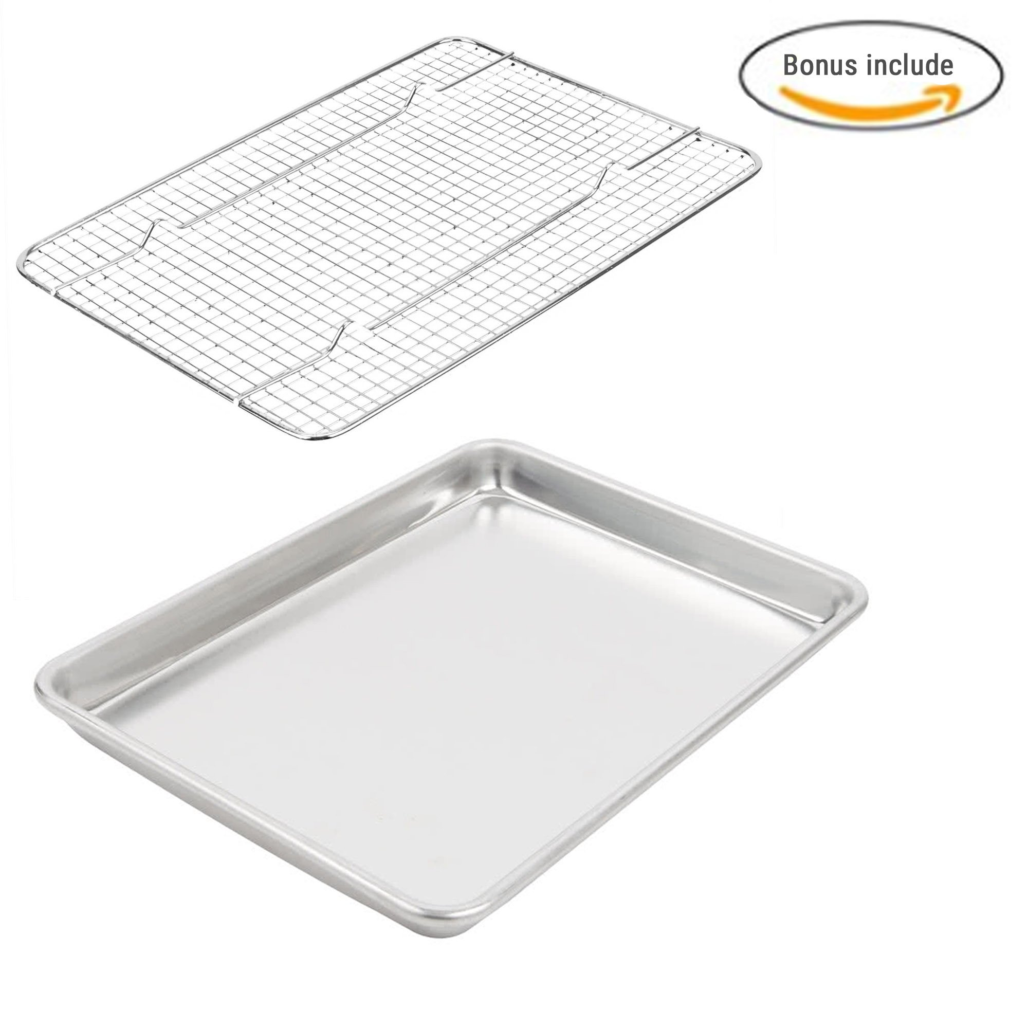 Cheap Cookie Sheet Rack, Find Cookie Sheet Rack Deals On Line At