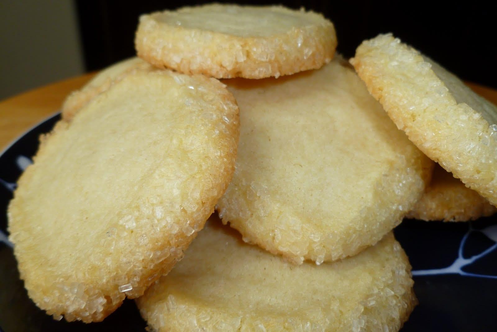 The Pastry Chef's Baking  Diamond