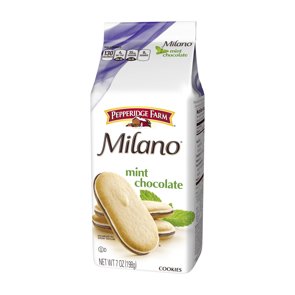 Milano® Mint Cookies