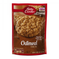 Betty Crocker Oatmeal Cookies