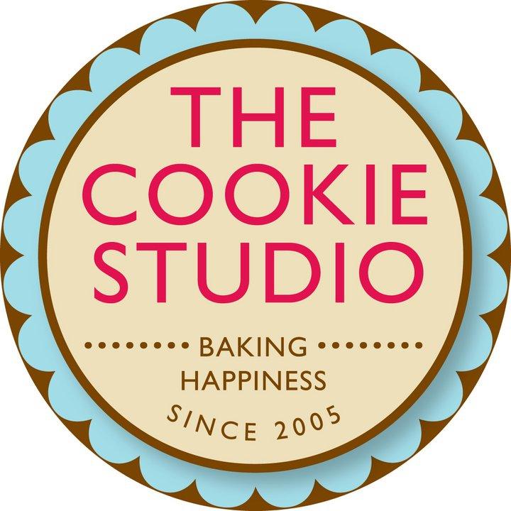 Duchess Fare  The Cookie Studio