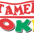 American Cookie Company