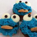 Youtube Cookie Monster