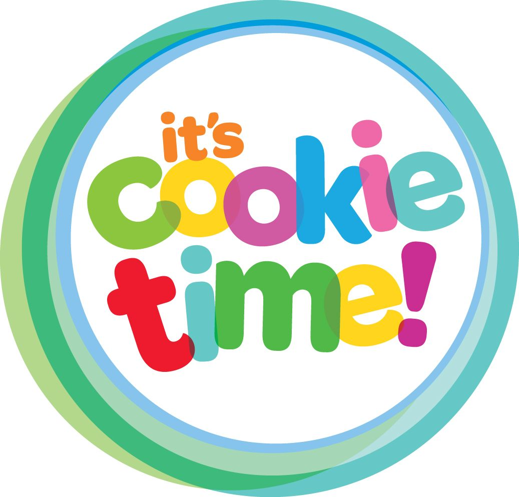 Here Are Some Cookie Sale Graphics From Abc Bakers (please Right