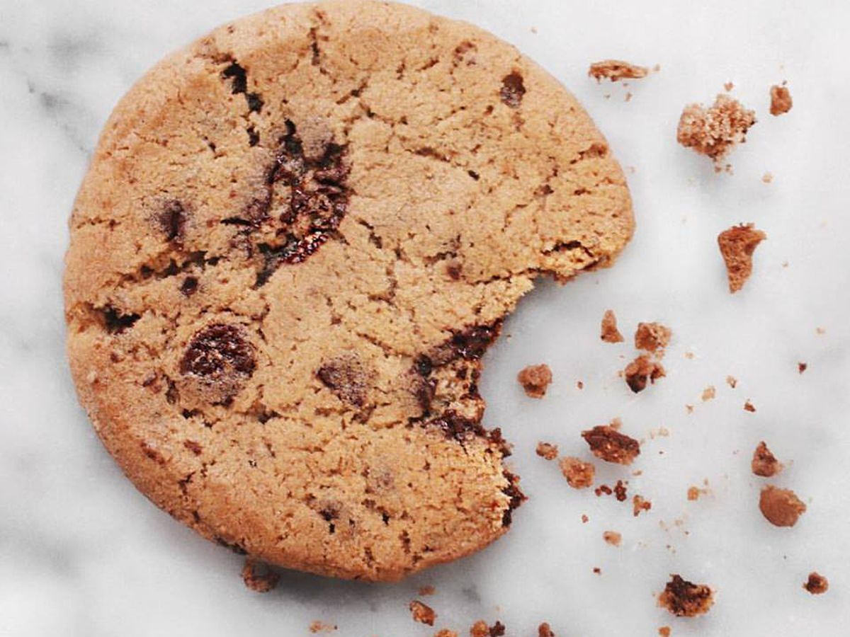 12 Sweetest Cookie Shops In The Twin Cities