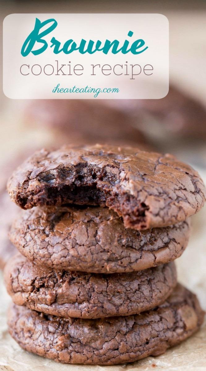 Goos Cookies