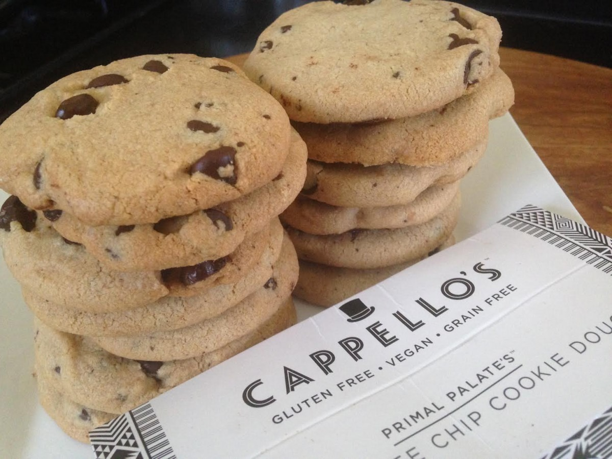 Cappello's Review