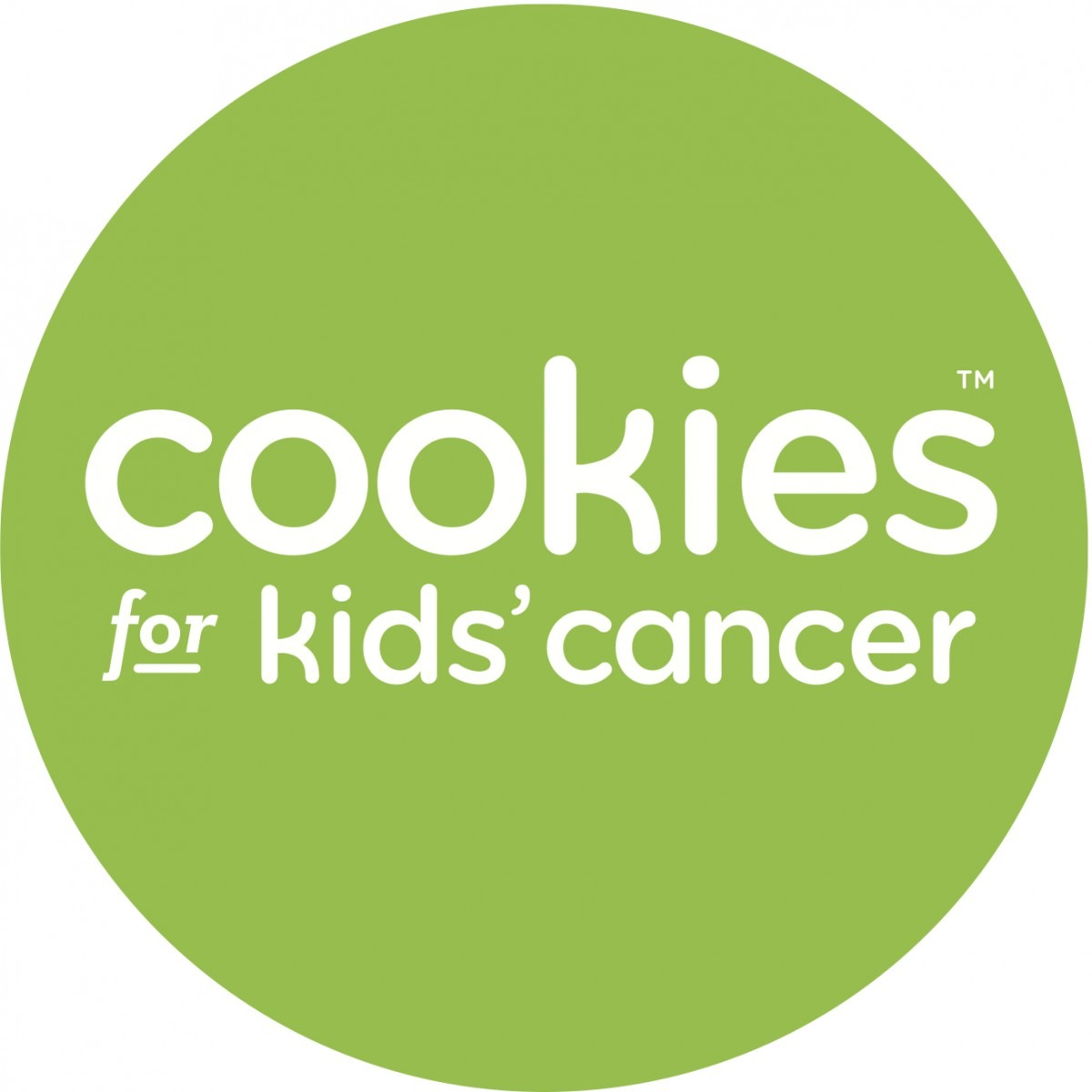 Cookies For Kids' Cancer Blog » Momcology