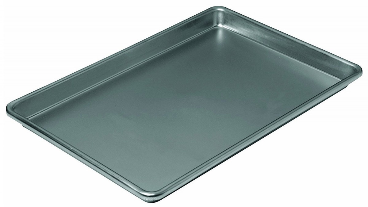 The Best Cookie Sheets  Our Reviews