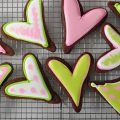 Joy Of Baking Sugar Cookies