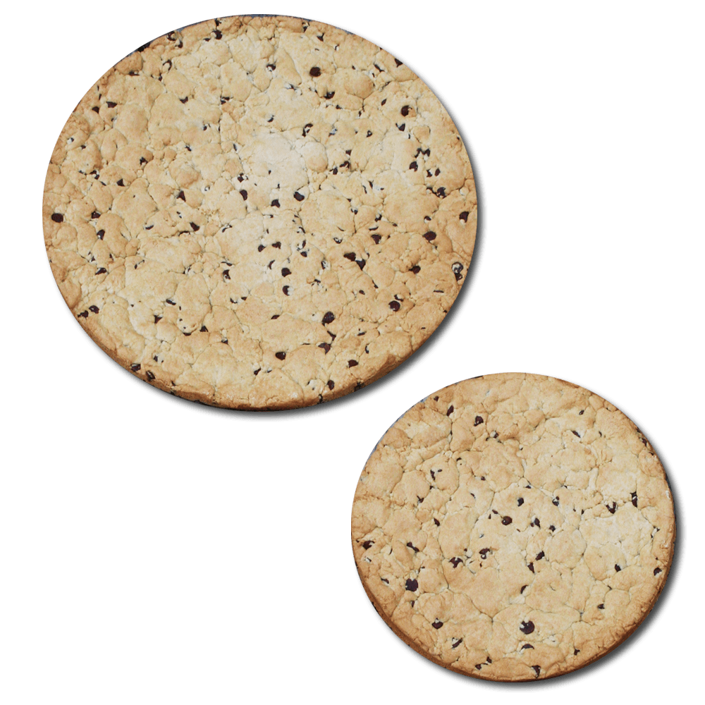Order Form For Cookie Cakes – Cowboy Cookie N' Grub