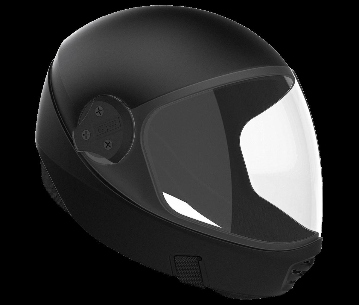 Buy Cookie G3 Skydiving Helmet & Accessories