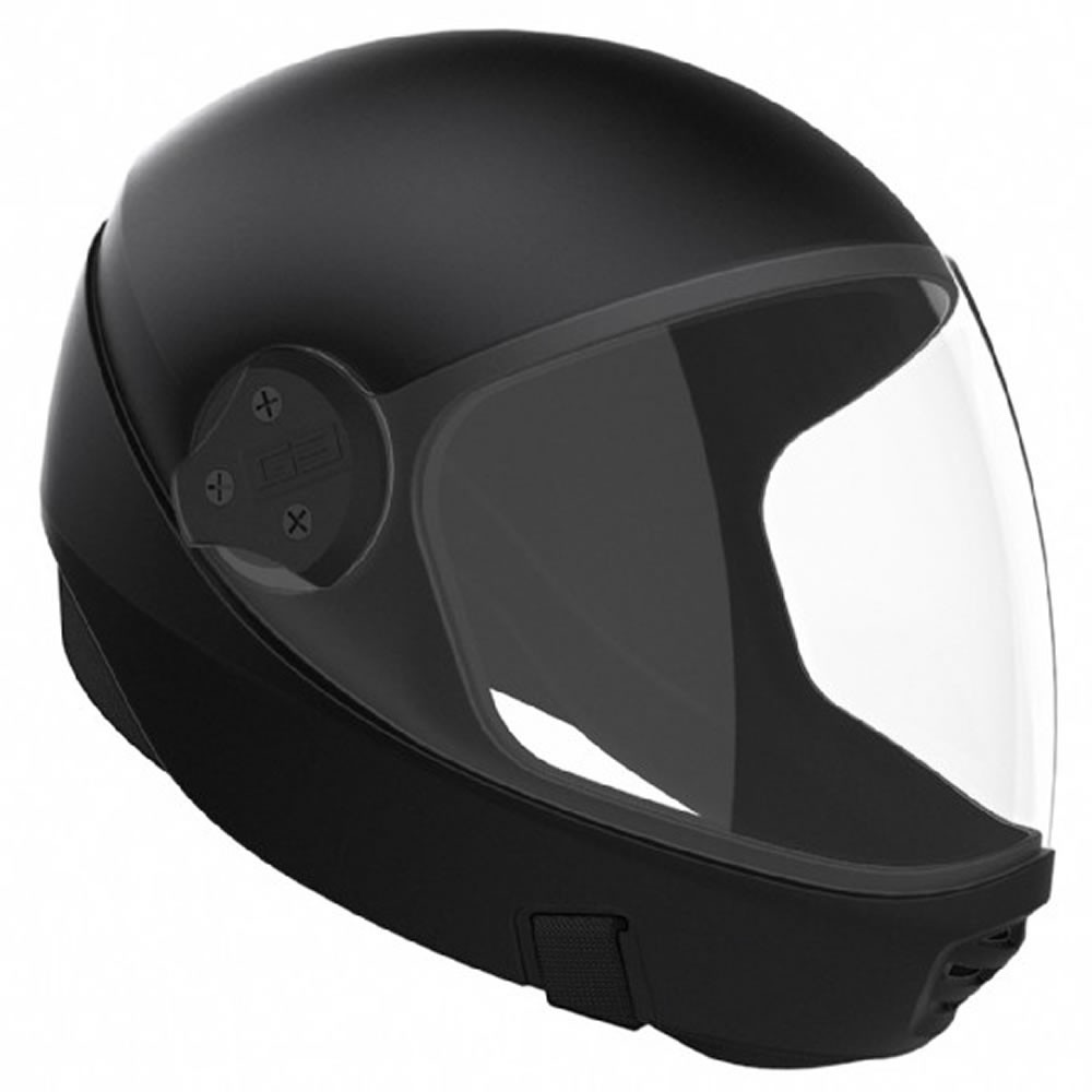 Cookie G3 Skydiving Helmet