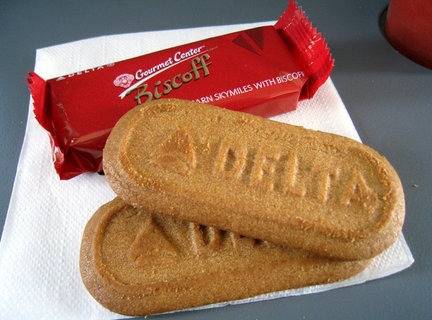 What's Your Favorite Brand Of Biscuit