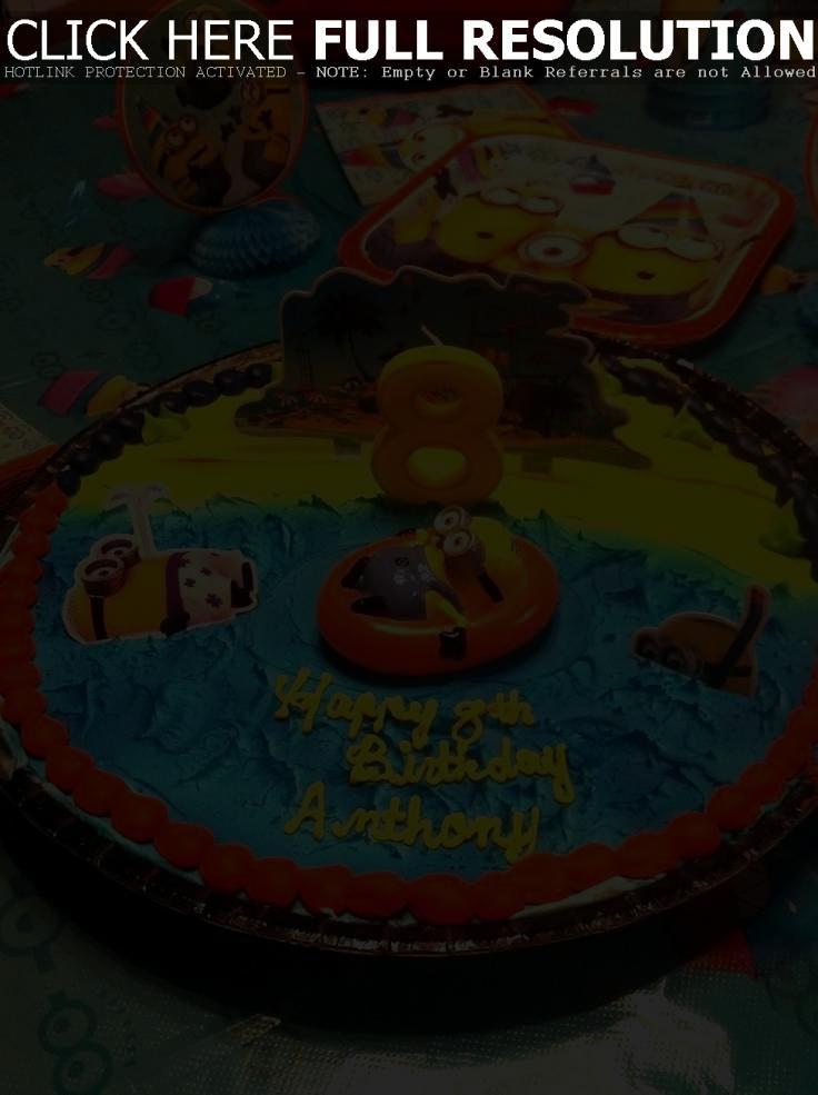 Walmart Avengers Birthday Cake Birthday Cakes To Order Cookie Cake