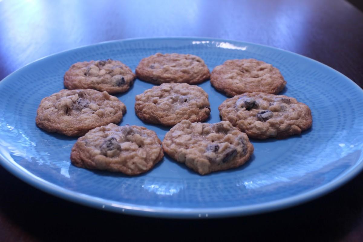 Paula Deen Sugar Cookie Recipe