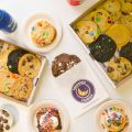 Insomnia Cookie Tracker