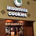 Insomnia Cookies Charlotte Nc