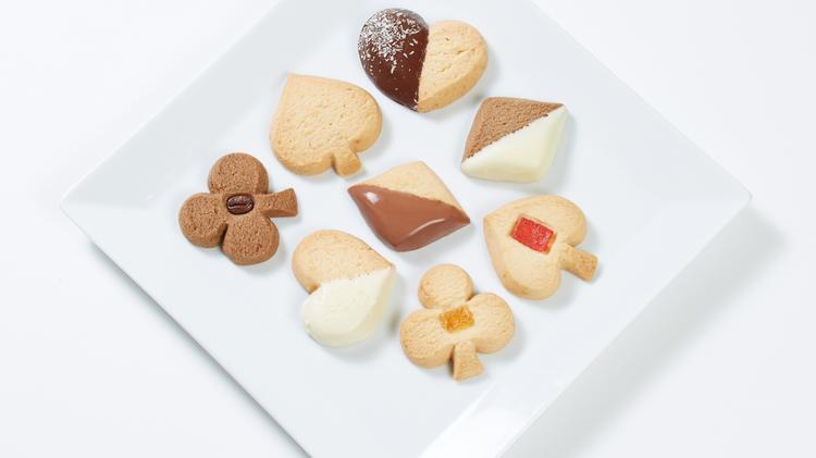 Honolulu Cookie Co  Adds New Mainland Location In Las Vegas