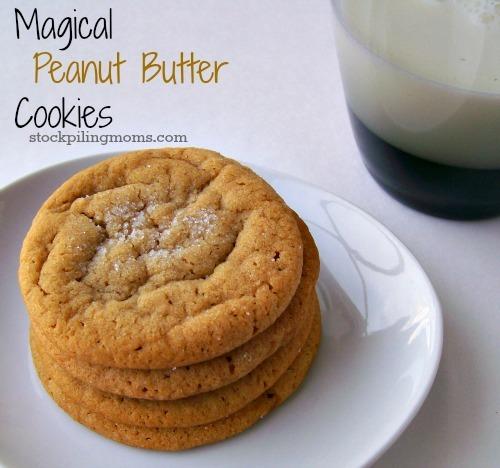 Low Carb Peanut Butter Cookies Paula Deen
