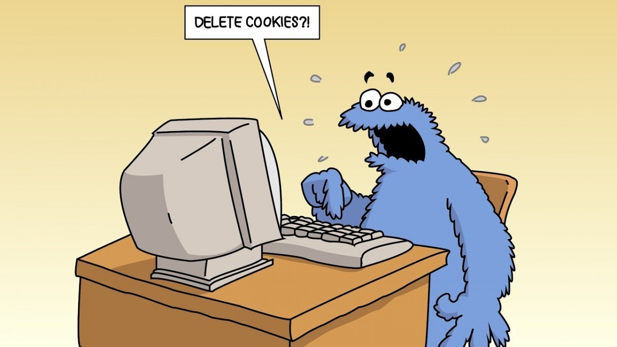 How To Delete Cookies In Your Laptop And Cpu In Tamil