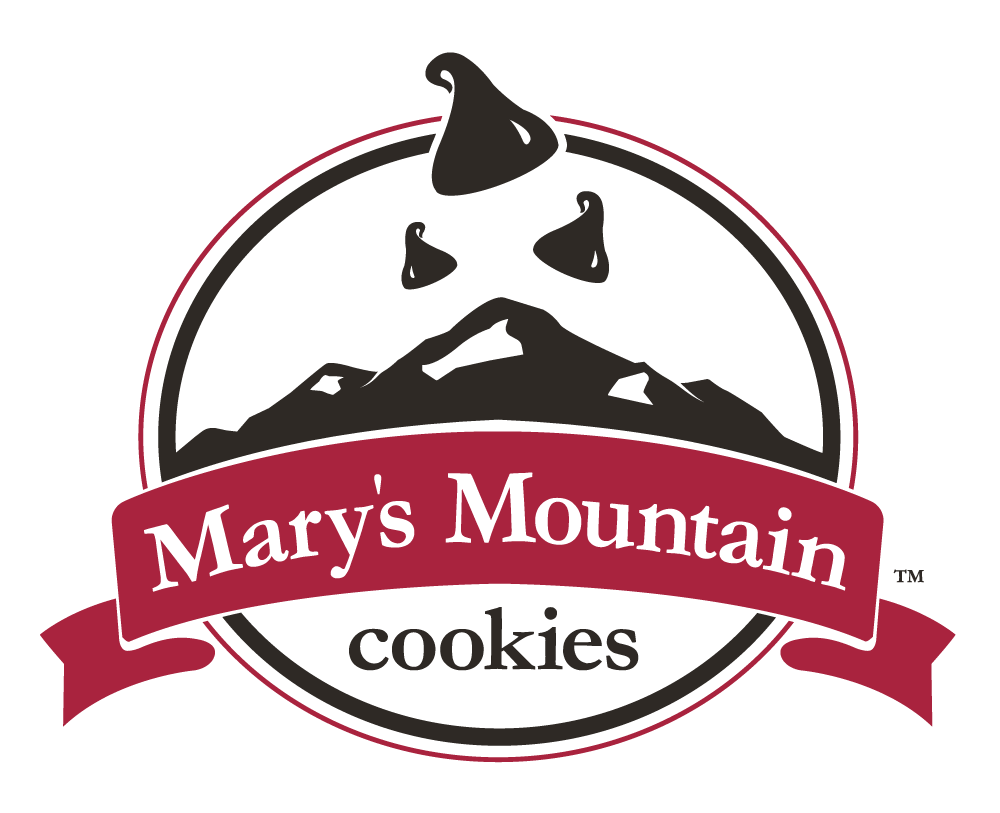 Fort Collins Cookie Factory & Dessert Shop