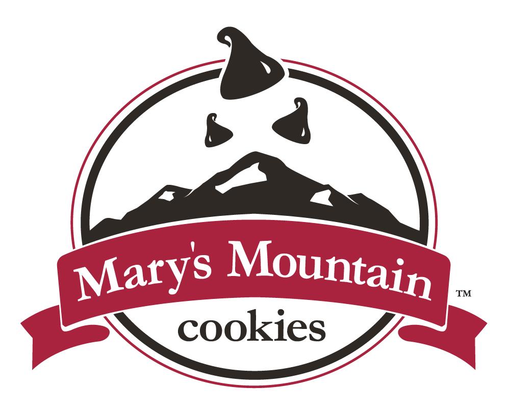 Fort Collins Cookie Factory & Dessert Shop