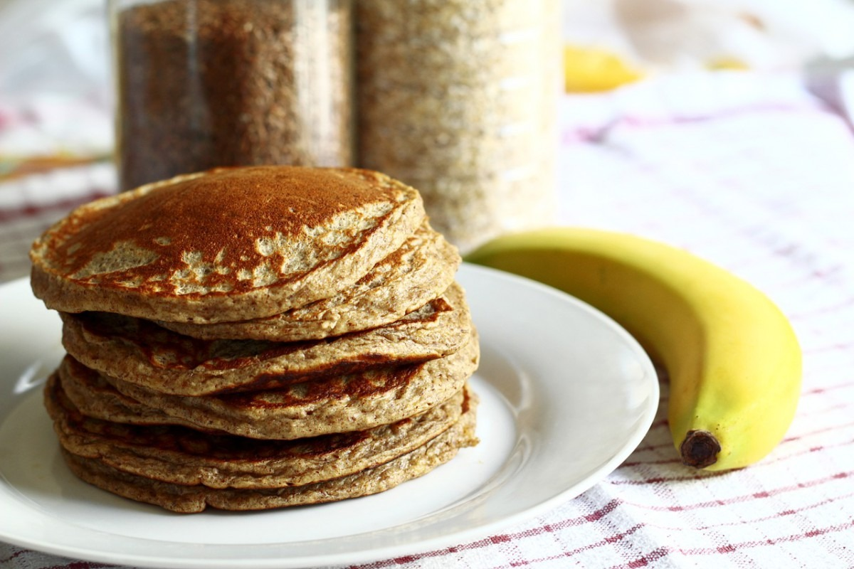 Leftover Oatmeal  10 Delicious Recipes To Help You Use It All Up
