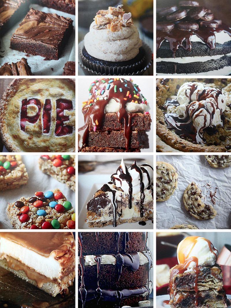 Cookies And Cups – Bakerella Com