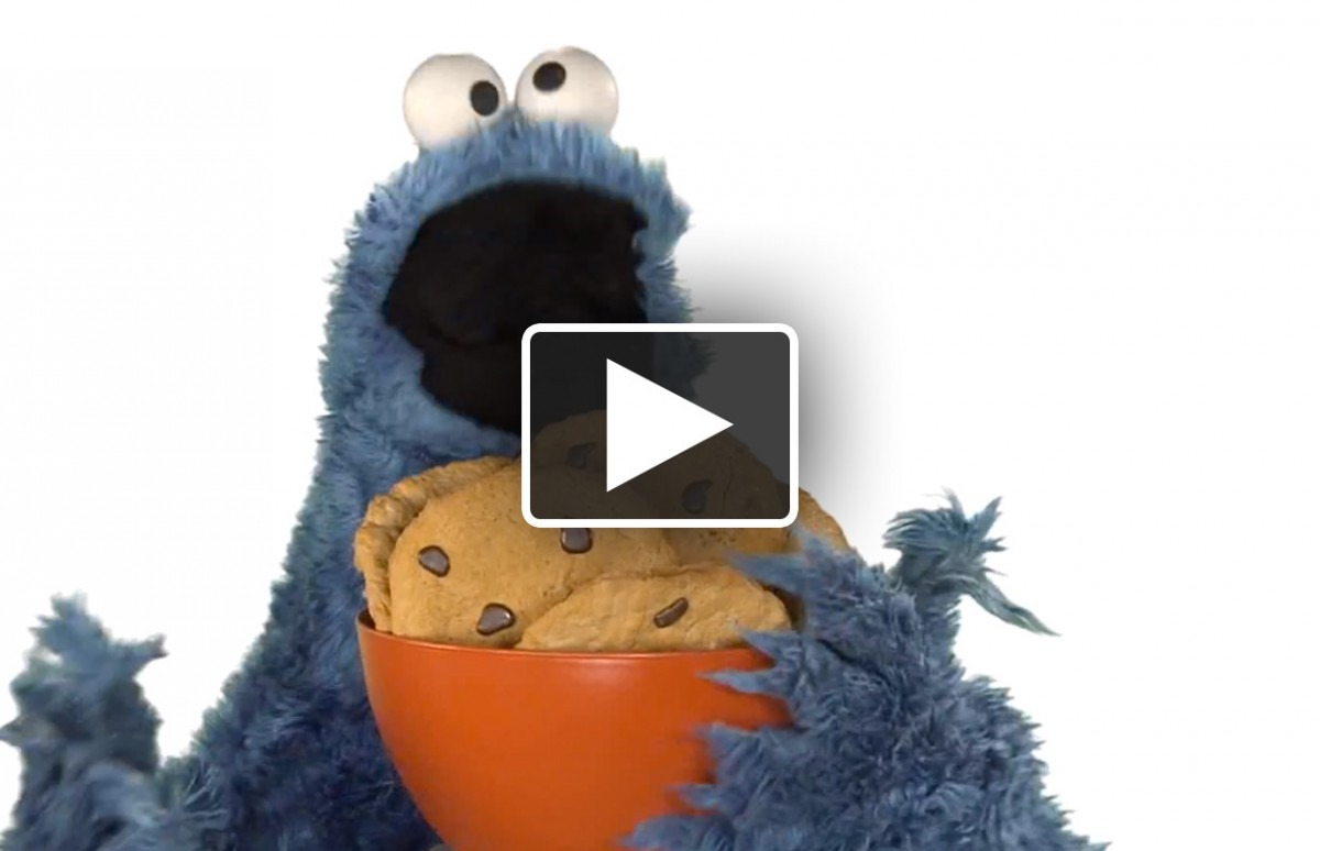 How To Embed Youtube Videos Without Using Cookies