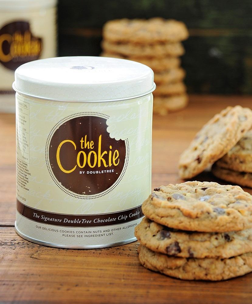 Order Doubletree Cookies