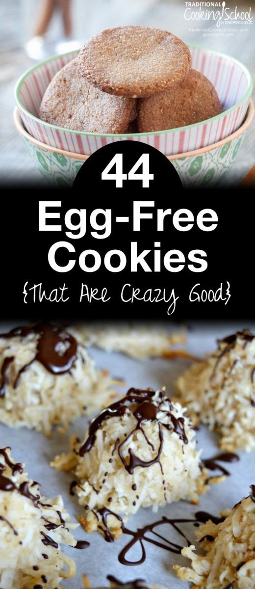 44 Egg