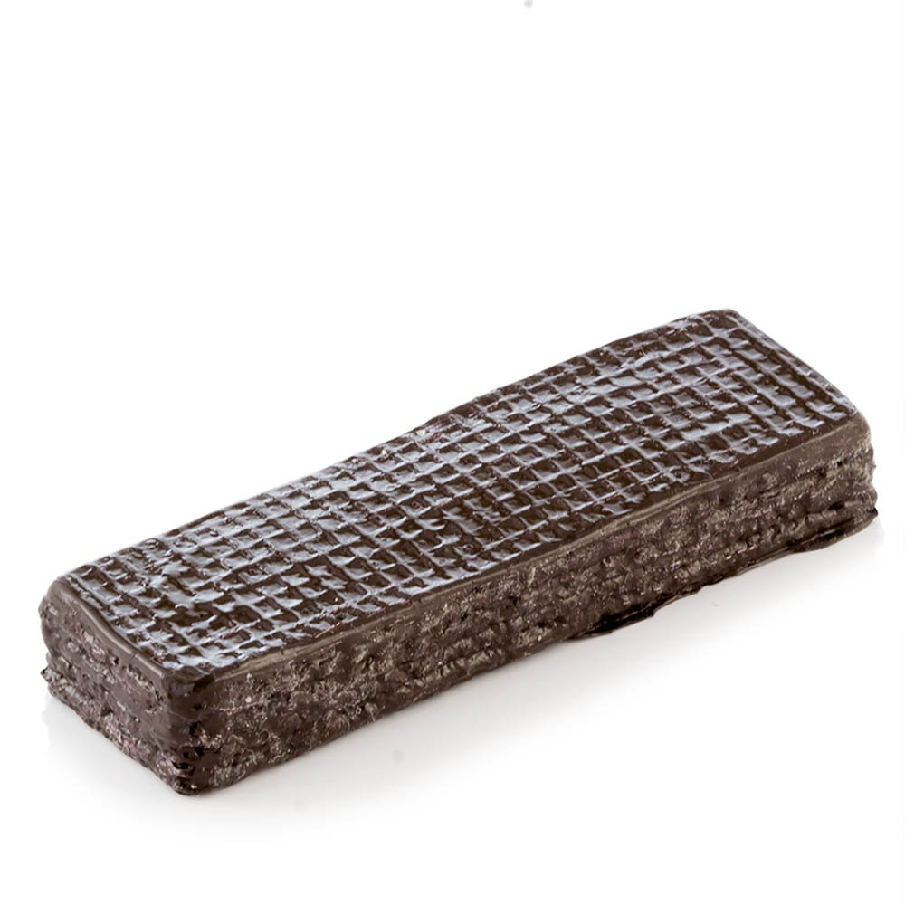 Chocolate Wafer Cookie