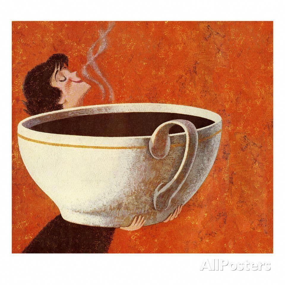 Coffee 3 Word Cookies  Coffeepodcomparison  Coffeeaddiction