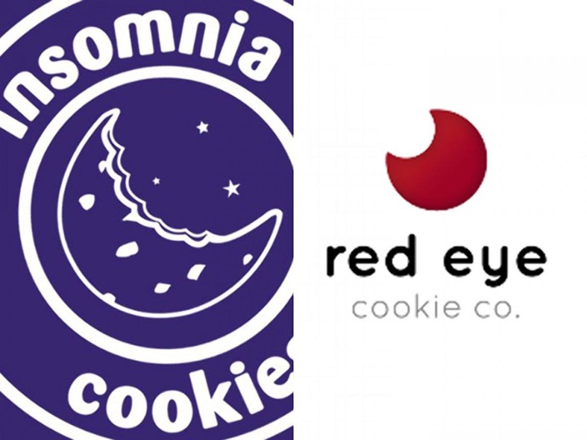 Insomnia Cookies Files Federal Lawsuit Against Virginia Bakery For