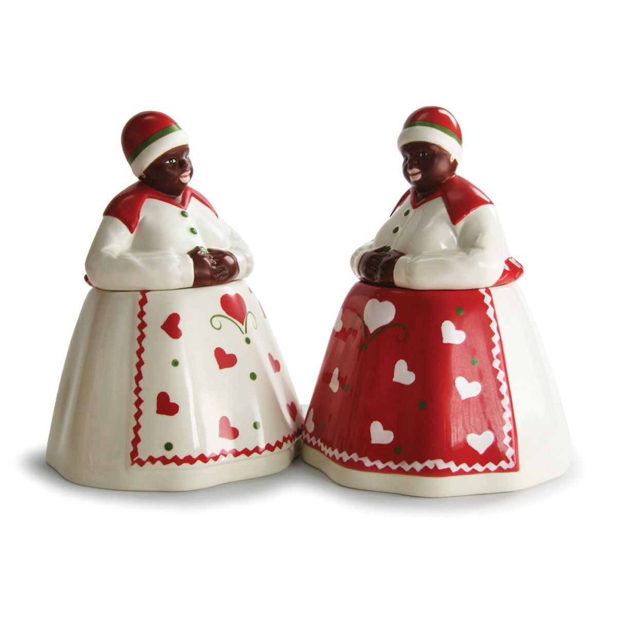 Unique Cookie Jars