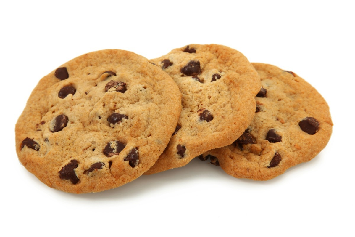 The Importance Of A Cookie Policy