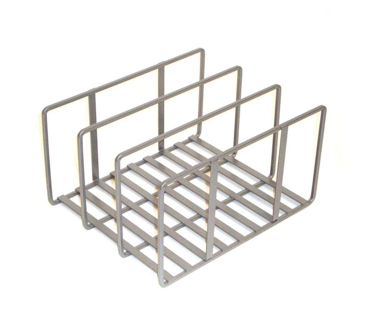 Kitchen Pantry And Cabinet Organizer, Dimensions  8† D X 10 25â
